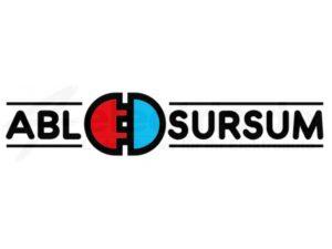 ablsursum_logo