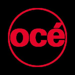 oce-vector-logo