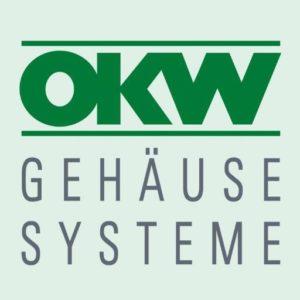 okw-logo