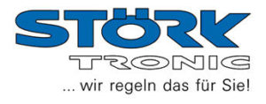 stoerktronic-stoerk-gmbh-co-kg-logo