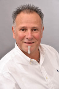 Karl Stuhl / Geschäftsleitung