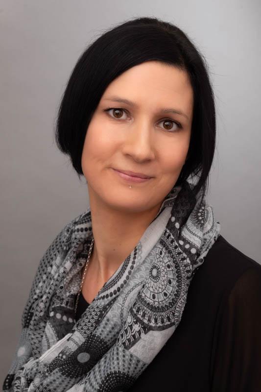Verena Walter / Vertrieb